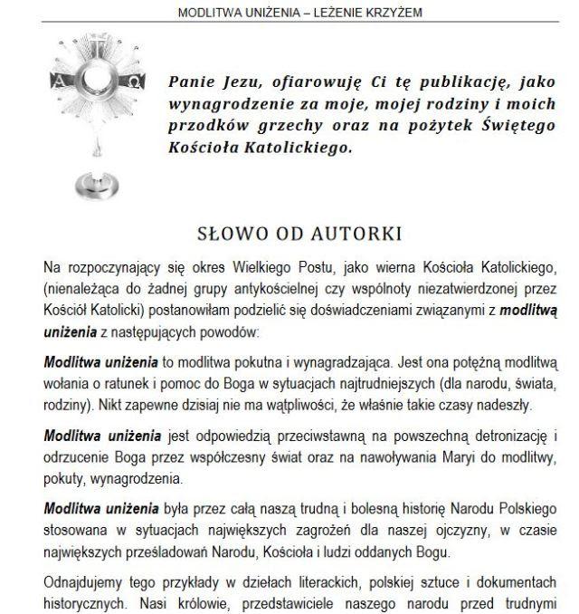 modlitwa-unizenia-str-1