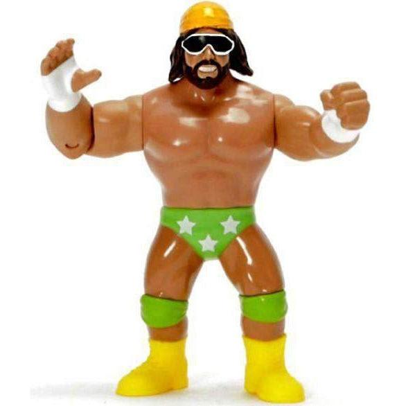 Image of WWE Retro Series 9 - Macho Man Randy Savage