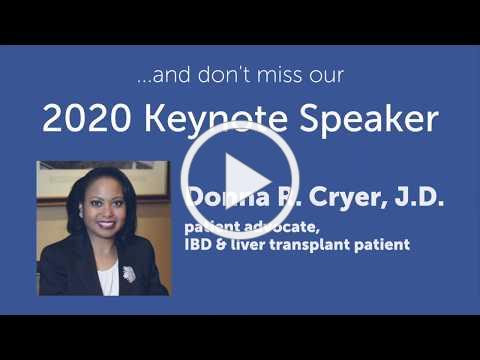 2020 Virginia Clinical Research Conference