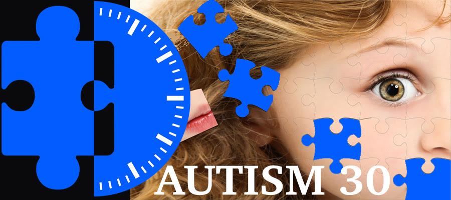 New-Autism-30-Main-Banner.jpg