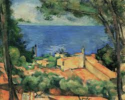 A Travel Guide to Paul Cézanne's Aix-en-Provence