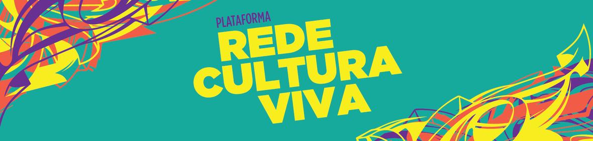 MinC SCDC Rede Cultura Viva Plataforma v04 CABECALHO
