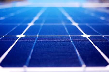 stratos-fotovoltaika-123381