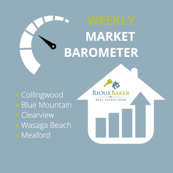 Weekly-Barometer-600-600.jpg