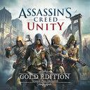 AC Unity Gold