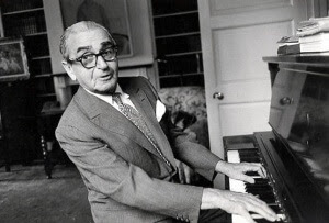 irving-berlin-loves-a-piano_late_1_t50f25