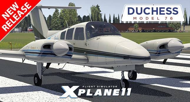 duchessmodel76x-planenewreleasecarousel6