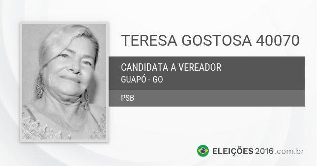 candidatos_2016_11