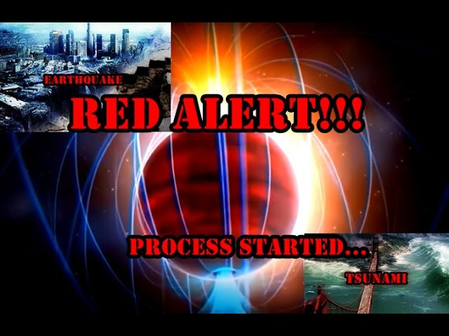NIBIRU News ~ Planet X Will Strike Earth in December plus MORE Sddefault