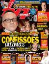 Ver capa TV 7Dias
