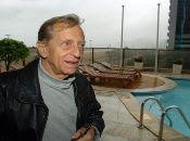Entre otros de los filmes de Enrique Pineda Barnet resalta Mella, sobre la figura del político antiimperialista cubano Julio Antonio Mella.