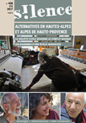 Alternatives en Hautes-Alpes et Alpes de Haute-Provence