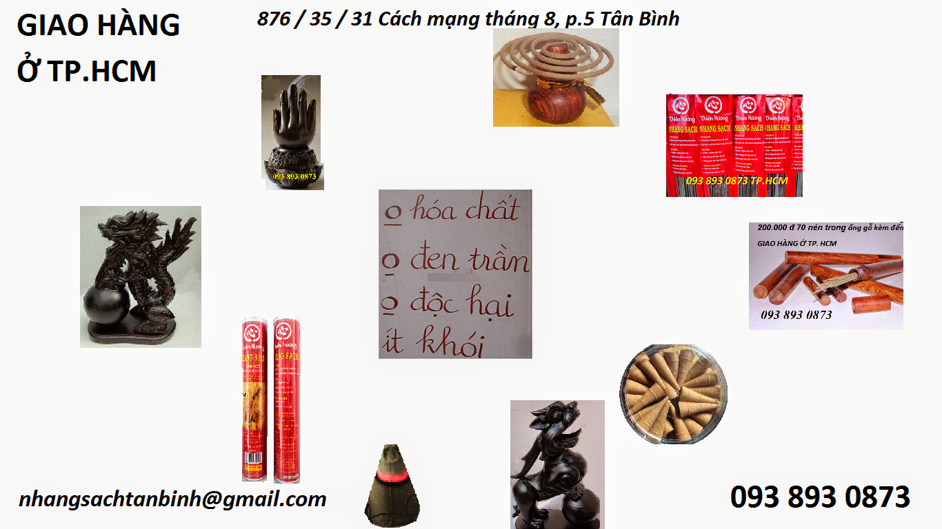 https://nhangsachthienhuongosaigon.files.wordpress.com/2014/10/incense-marketing.png