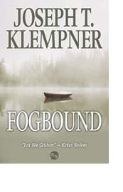 Fogbound by Joseph T. Klempner