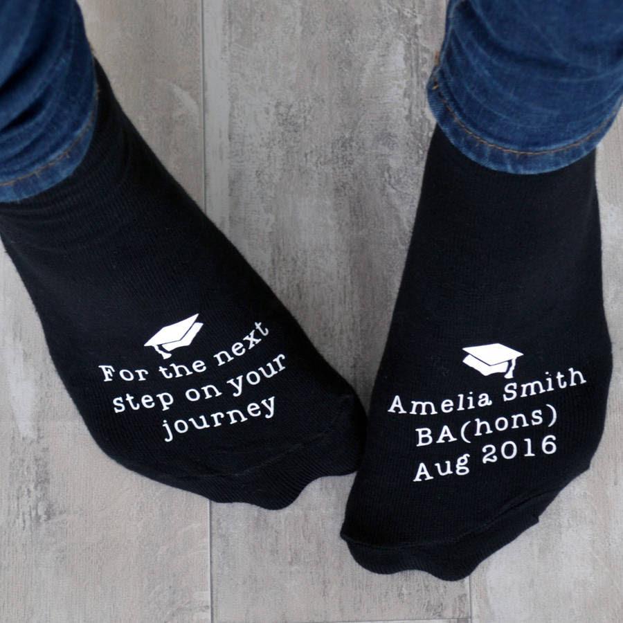 Image result for graduation socks
