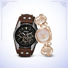 Watches <br> 40%-80% off