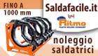 www.saldafacile.it