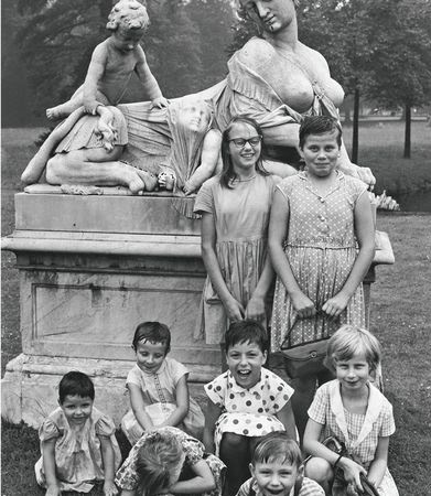 Photo Willy Ronis.jpg