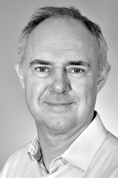 Philippe Héno