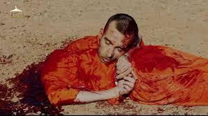 Image result for jihadi john