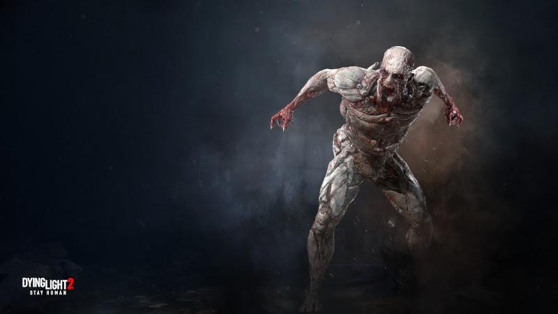 Dying Light 2 Stay Human   Techland lança trailer da HQ e revela novos infectados