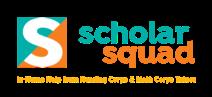scholar squad