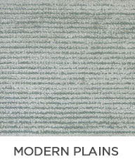 Modern Plains