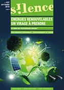 437 - Énergies renouvelables             un virage à prendre