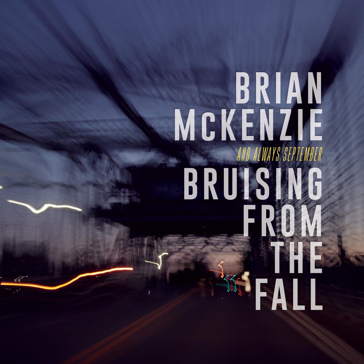 brianmckenzie bruising cover square SOLID LETTERS WEB RES