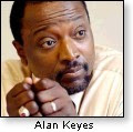Alan Keyes – Renew America -> The 100th year anniversary this month of the end of World War I + The most despised question