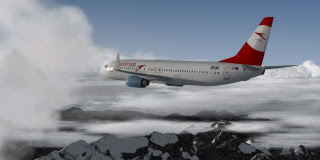 FS Global Real Weather 64-bit Edition (for P3D v4 & X-Plane 11)