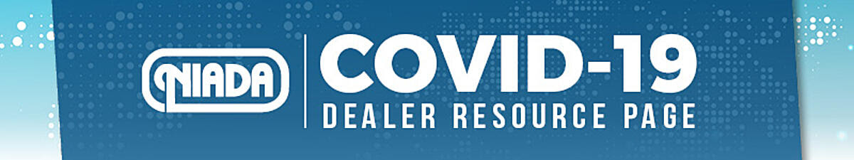 thumbnail_Covid_IRP_Dealer Resource Page_Header_800x150 (1)