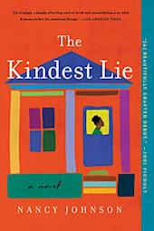 The Kindest Lie