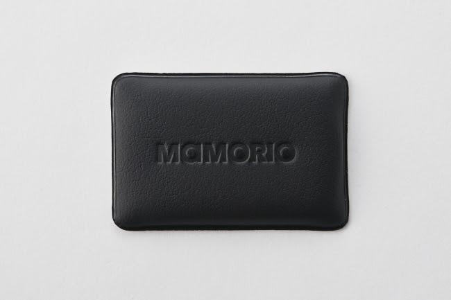 MAMORIO FUDA(Black)
