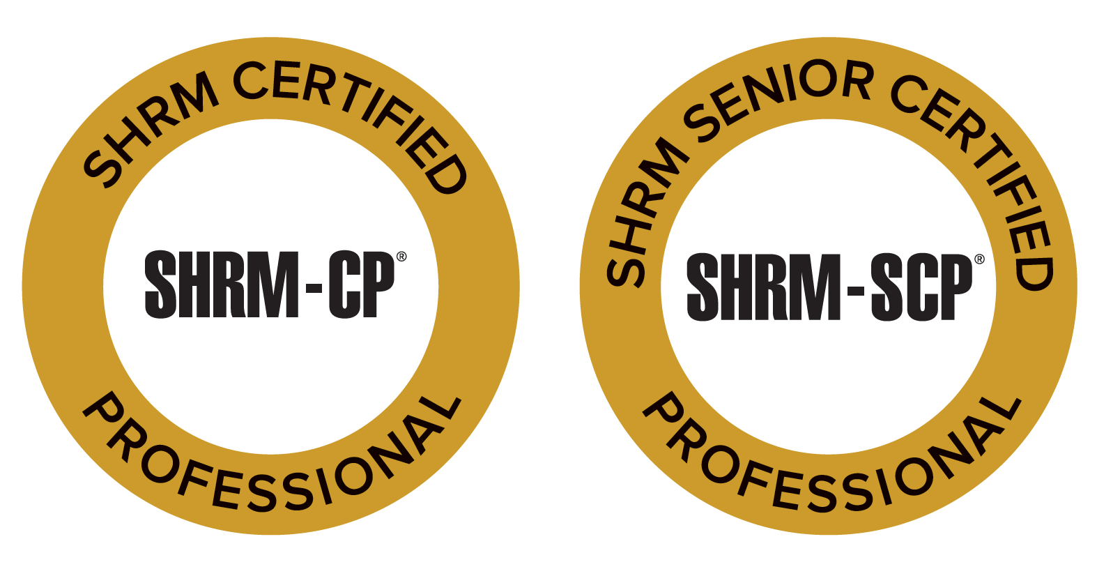 Earn Your SHRM Certification