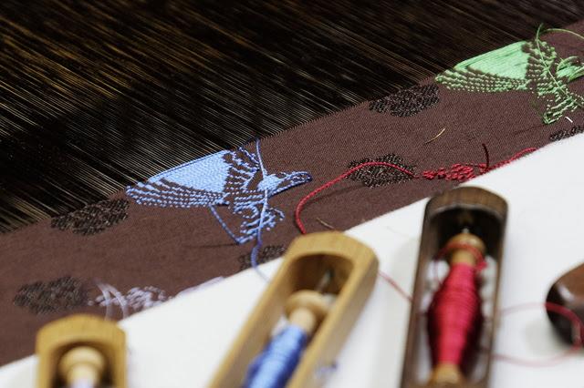 京都の伝統産業からベンチャー企業まで、 まだ全国に知られていない魅力を発信するPR支援