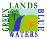 Green Lands Blue Waters
