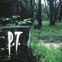 EP4511-CUSA01114_00-PPPPPPPPTTTTTTTT_en_THUMBIMG