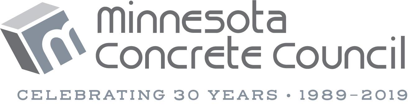 mcc 30 yrs logos