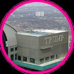 trump-tower-toronto3.png