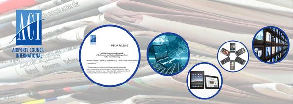 ACI Media Release
