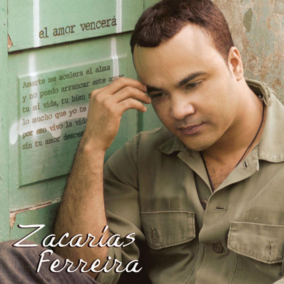 Zacarias-Ferreira