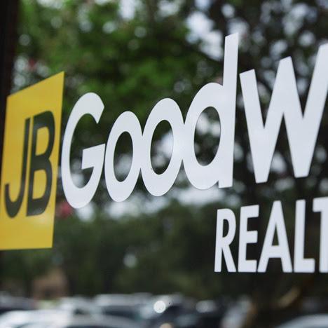 San Antonio - July Best Offices Texas - JBGoodwin Realtors