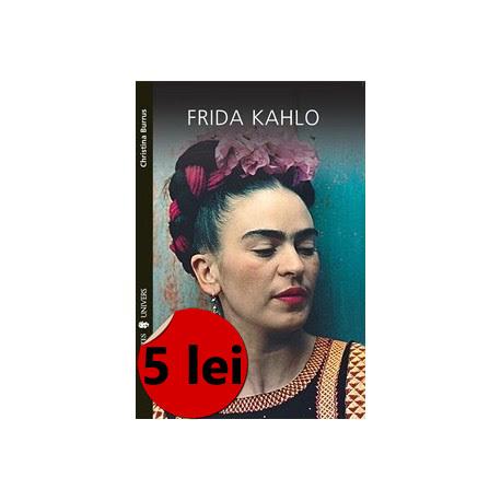 frida-kahlo5lei