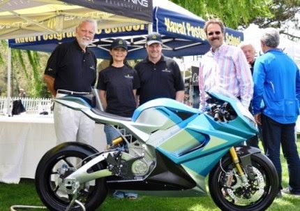 motosykleta-lightningls218superbike-114977