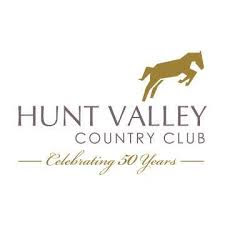 General Meeting Hunt Valley Golf & Country Club @ Hunt Valley Golf & Country Club
