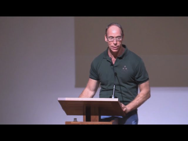 """Dr. Steven Greer : If you Think ETs are a """"Threat"""", you're an Idiot!  Sddefault"""
