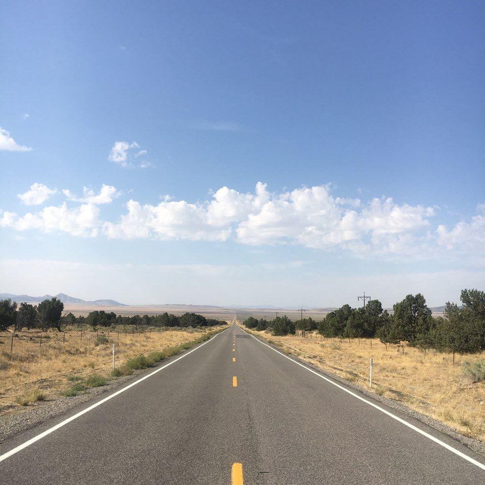 Tooele County Utah