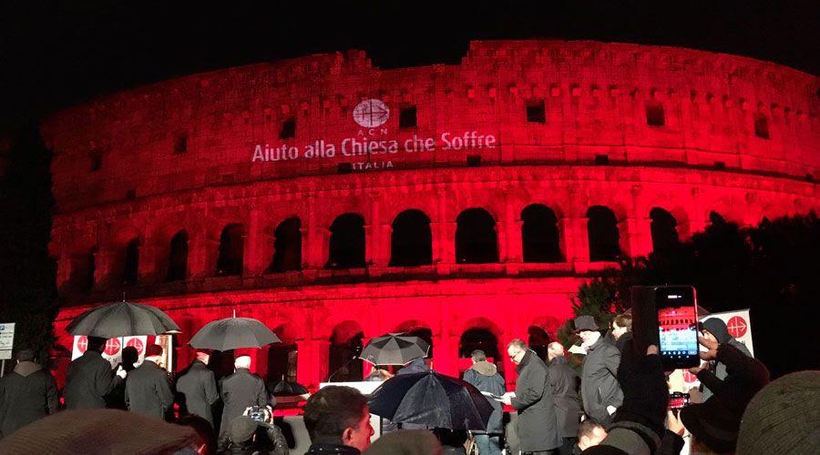 Actuall-Coliseo_2018.jpg