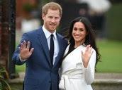 Príncipe Harry oferece anel com diamantes de Diana à noiva